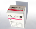 Buy discount nicotinell gum online